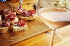 Cantine-aperte-vino