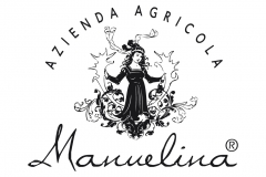 LogoManuelina1000