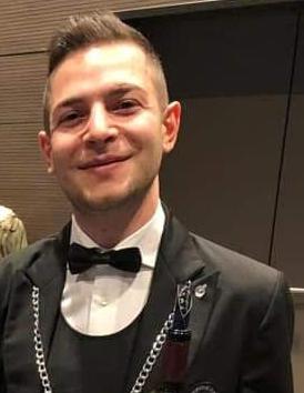 Giuliano Rosati