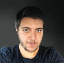 Fabio Tesauro